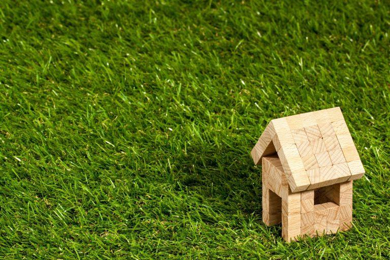 ¿Cómo cuidar el medioambiente sin salir de casa?